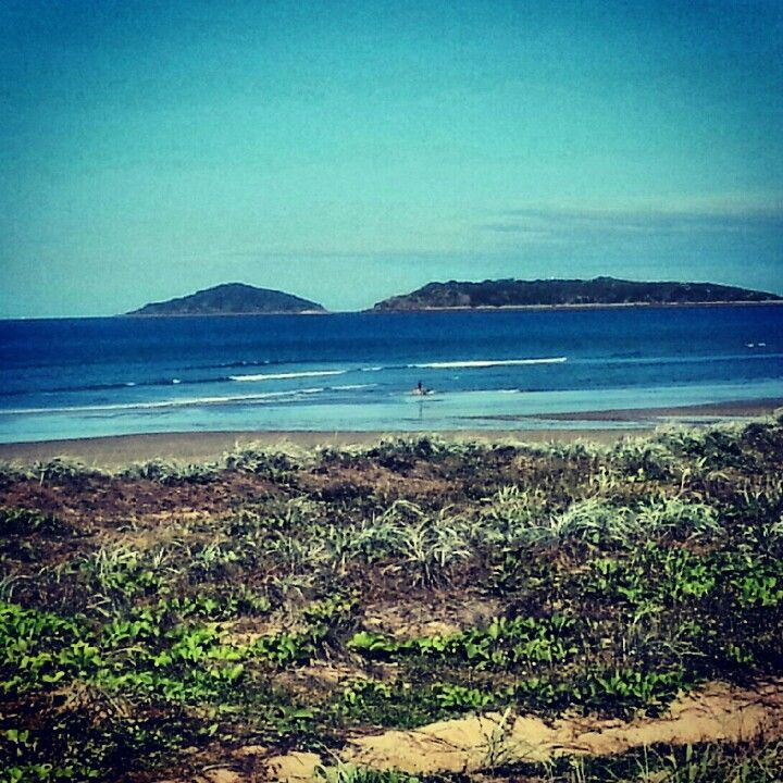 Mackay, QLD