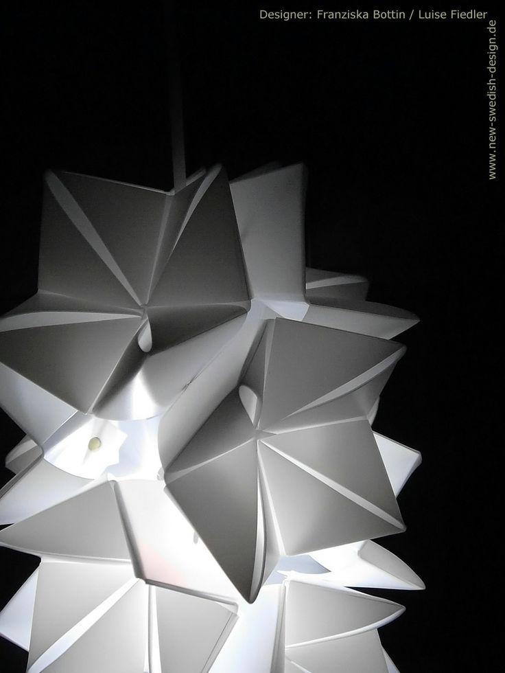 8 besten konzepte concepts bilder auf pinterest ikea hacks origami und schwedisches design. Black Bedroom Furniture Sets. Home Design Ideas