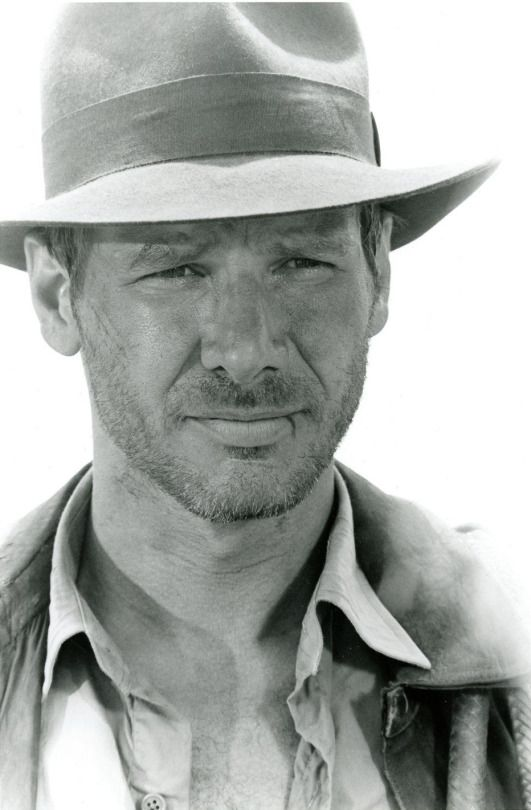 824 best harrison ford movies early years images on
