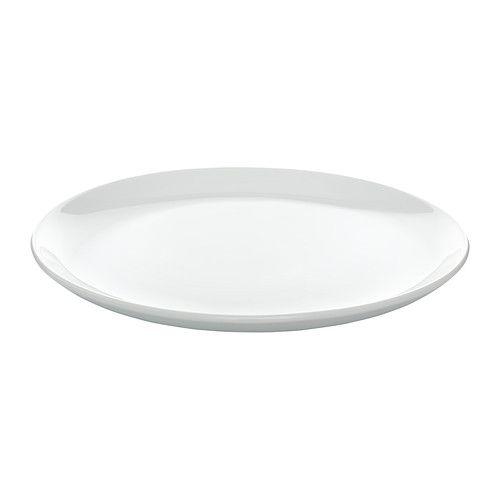 TVEKSAM Pizzateller IKEA - 3.99