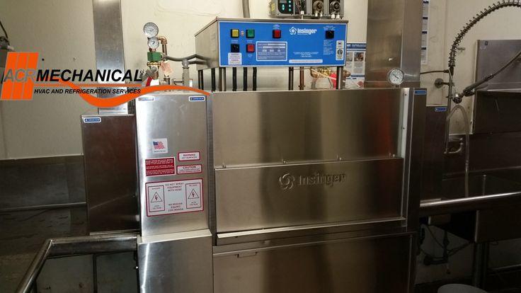 Commercial Dishwasher Restaurant Equipment ~ Best commercial restaurant kitchen equipment images on