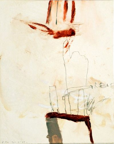 Philip Maltman: Artabstract, Art Painting Lv, Artists, Arts, Abstract Art, Abstract Painting, Art Inspiration, Art Speak, Abstraction Black