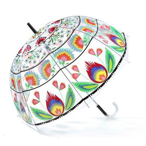 Folk umbrella :)