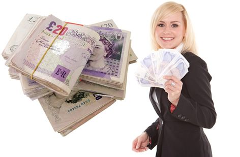 Loans UK source bad credit loans UK as well, timely repay of the borrowed funds will suggest you a possibility to repair your bad credit rating.  Apply with us today!