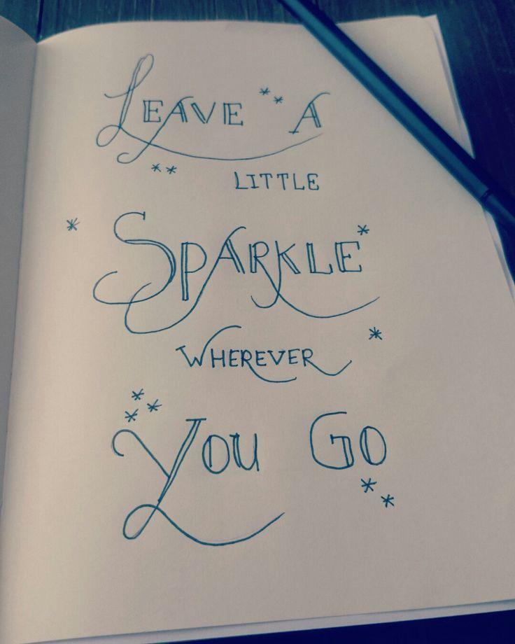 Calligraphy and handwriting for beginners! We offer inspiring and educational …, #beginner #bear #handwriting #inspiring
