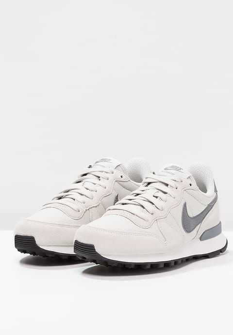 a2e1466fc281 promo code for zalando nike internationalist dove grey 8a98f 07da7