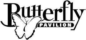 "Butterfly Pavilion- near Denver- reminds me of Freddies. Have a coin machine. $9.50/adult, children 2-12 $6.50 each. hiking trails, a ""rain forest"", open 9a-5p 7days a week."