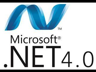تحميل فرامورك download framework 4.0  تحميل من هنا  download