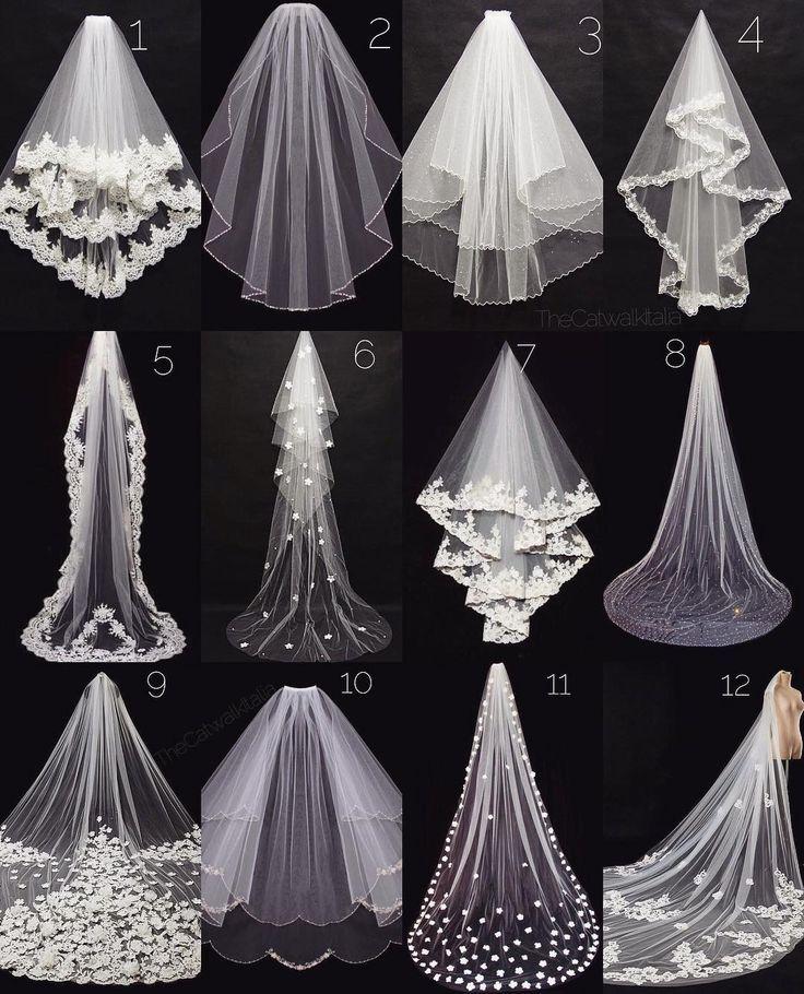 Keine Beschreibung des Fotos verfügbar. wedding veils