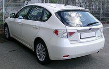 Subaru Impreza wrx 2008 - 2009 - Service Manual - subaru impreza wrx sti 2010 ,  ,  http://www.carservicemanuals.repair7.com/?p=1713