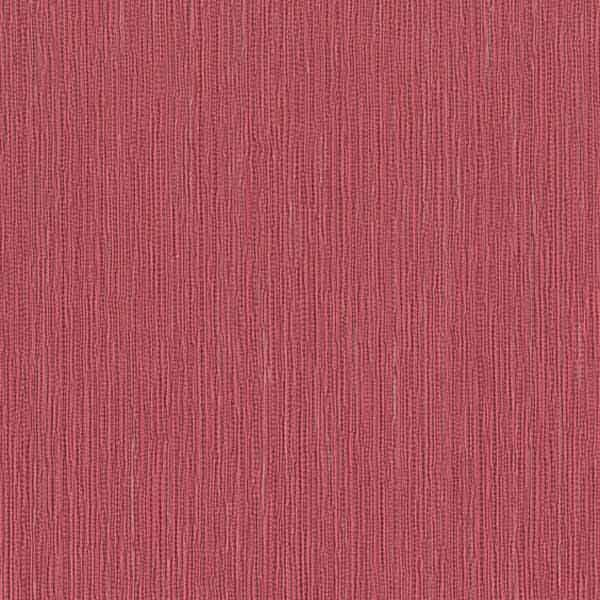 MDD2964 | Pinks | Levey Wallcovering and Interior Finishes: click to enlarge