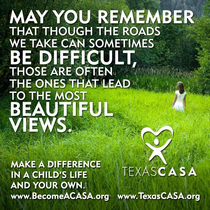 85 best CASA images on Pinterest Foster care, Volunteer - casa volunteer sample resume