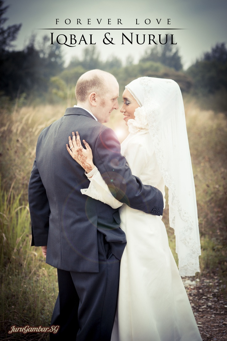 17 best images about malay wedding photography on for Outdoor wedding photography poses