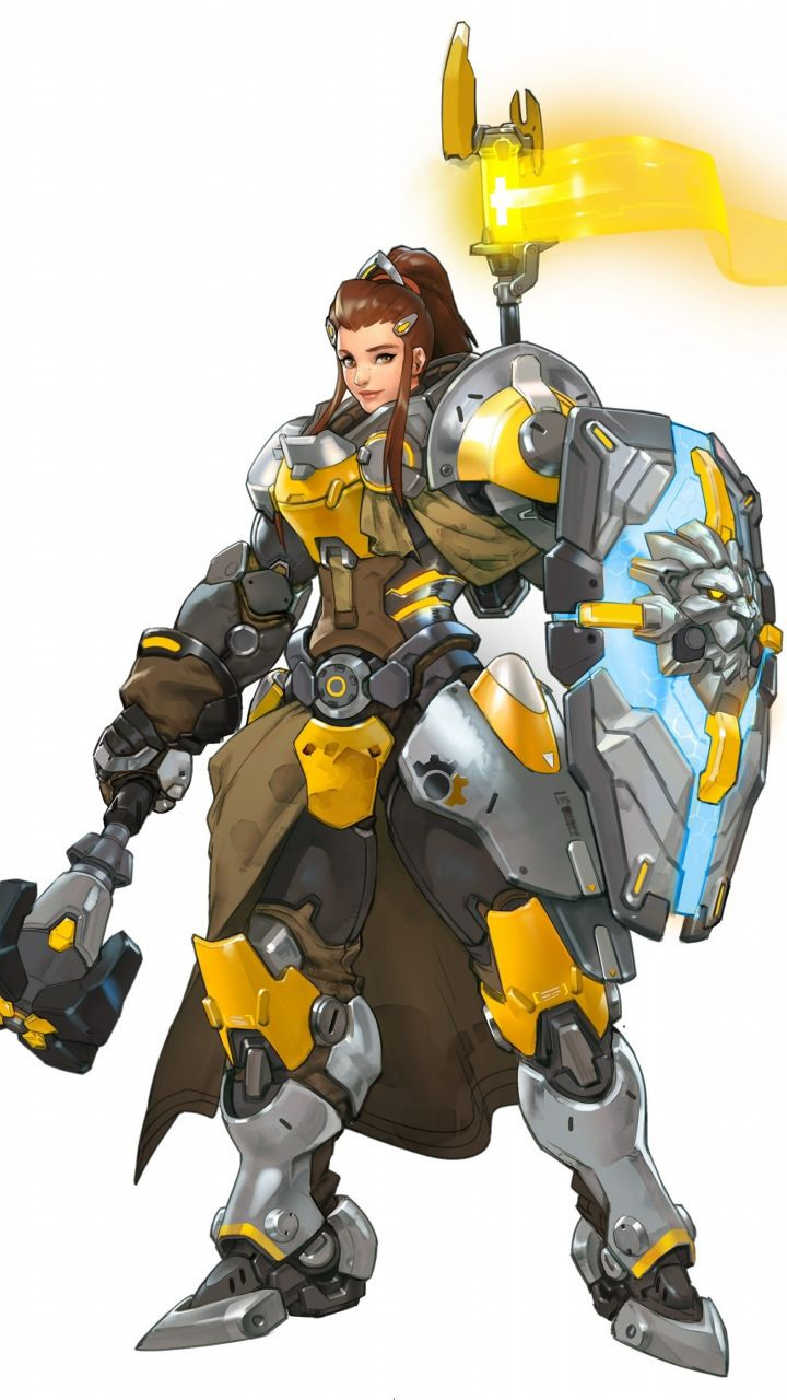 58 best game overwatch images on pinterest character art figure drawings and character design. Black Bedroom Furniture Sets. Home Design Ideas