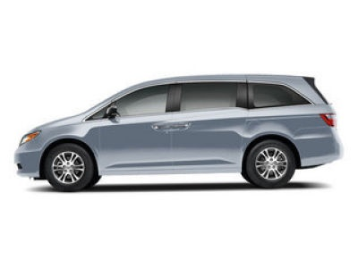 Used Honda Odyssey, Best Deals on Used Honda Odyssey, Used Honda Odyssey Online, Best Used Car Deals, http://www.iseecars.com/used-cars/used-honda-odyssey-for-sale
