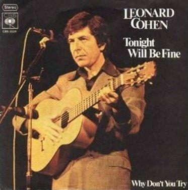 1430 best images about Leonard Cohen on Pinterest