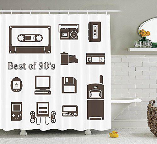 103 best cool bathroom gadgets images on pinterest