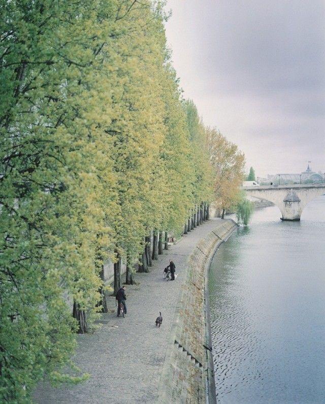 市桥织江(Orie Ichihashi)