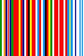 Image result for European Flag proposal