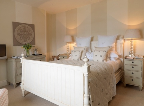 Calcot Manor - Cotswolds Hotel, Hotels with Spa, Country Hotel, Cotswolds Accommodation, Family Hote