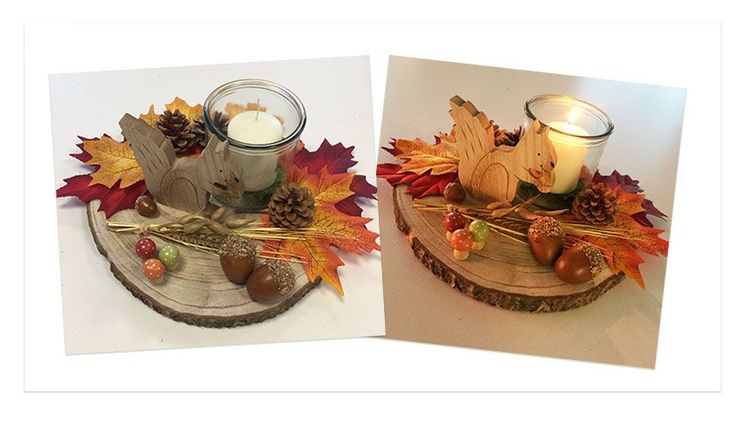 Bei Dein Fur Herbst Dekoration Pilze Herbstdeko Ideen Jetzt Kik Tolle Zuhause Tolle Herbstdeko Ideen Fur Dein Zuhause Jetzt B In 2020 Decor Take A Seat Blog