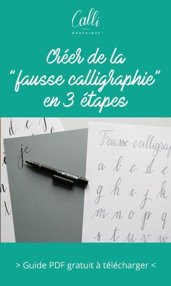 20 best bullet images on Pinterest Bullet journal inspiration - cree ma maison en 3d gratuitement