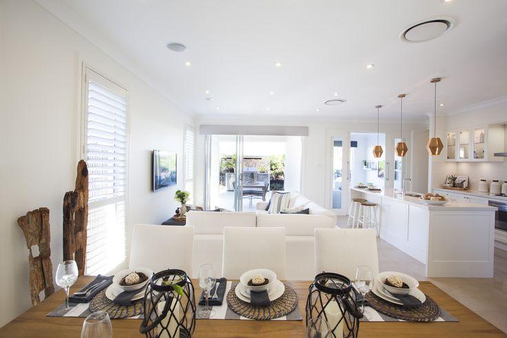 Edenvale Home Decor Ideas: 17 Best Images About Gourmet Kitchens On Pinterest