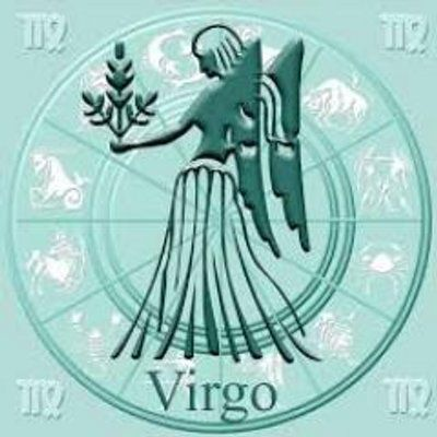 Virgo Horoscope 2016 - Ganesha feels that Attentiveness, adaptability and adeptness will be the three keys to success this year. Get detailed free Virgo Horoscope predictions for 2016 online at Ganeshaspeaks.com @ http://www.ganeshaspeaks.com/article/virgo-horoscope-2016.action