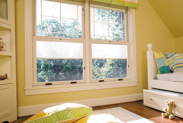 Clearly Exceptional: Top-Rated Replacement Windows | Performance Reviews | Replacement Window Reviews | Consumers Digest | Consumers Digest