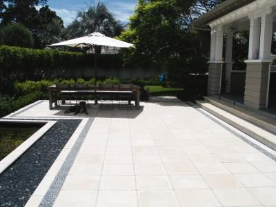 Garden Ideas Paving 12 best paving images on pinterest | garden ideas, paving ideas