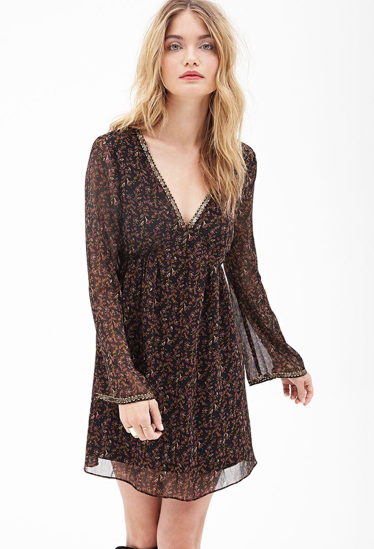 1000+ Bilder zu Dresses; casual + fancy auf Pinterest | niedliche ...