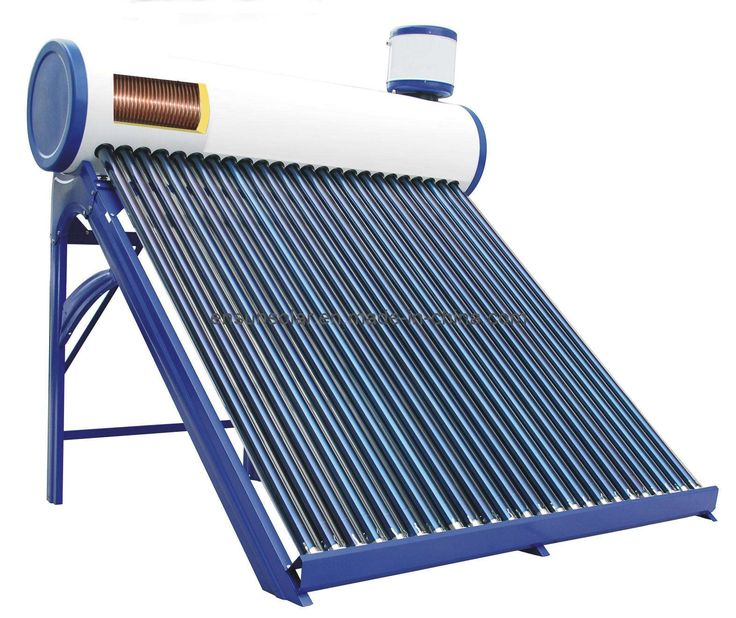 Installing solar panels on top of your home isn't the only way to effectively harness the sun's rays for your energy needs. You can build solar water heaters and use many other products which use the sun's rays for energy. They are available for purchase or can be built. This guide will teach you everything you need to know about building a solar water heater which will use the energy and warmth from the sun to heat water in your home. Visit us for more details:http://goo.gl/PkZHTl