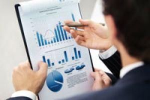 Какие прикладные программы используются в бизнесе ?