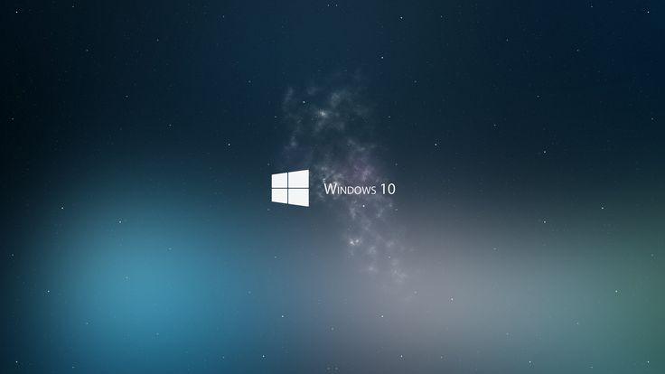 Microsoft Wallpaper Full HD Animated Office Windows Windows