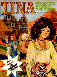 Google Afbeeldingen resultaat voor http://www.lambiek.net/artists/image/artefacts/tina/gesch_tina_1975_flowerpow3.jpg