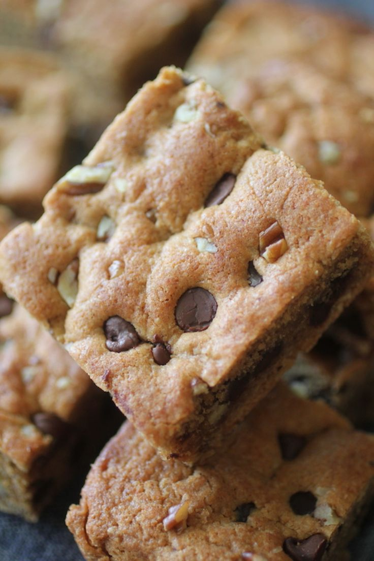 ... recipes cinnamon rolls forward cinnamon roll protein bars pin 1
