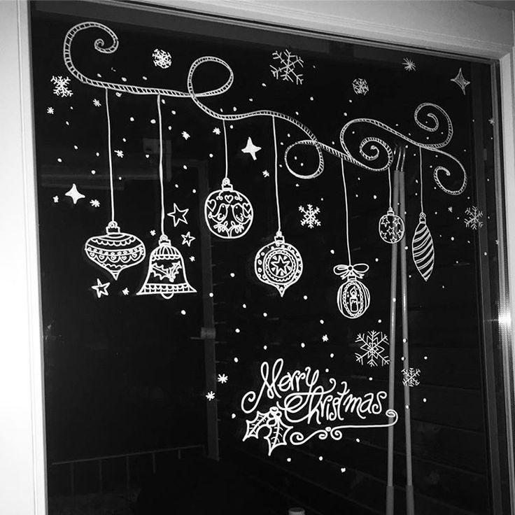 Stück für Stück kommt hier nun auch etwas Weihnachtsstimmung auf . . Danke @m…