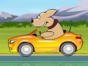 Recomandam jocuri online pentru copii din categoria jocuri cu mancare noi http://www.jocuri-noi.net/joc/1127/Heroes sau similare jocuri cu tinerititani