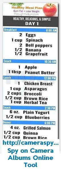 the best exercise to lose fat, meal plan for mediterranean diet, special k de kellogs, best way to shed weight fast, eatables that reduce weight, things to eat on a low carb diet, atkins diet what can you eat, how to do dieting to reduce weight, 2 days fasting weight loss, cheap healthy snacks, high carb diat, fitness workout, men weight loss diet, what is a good calorie intake to lose weight, exercise for weight loss after delivery, what foods have fiber