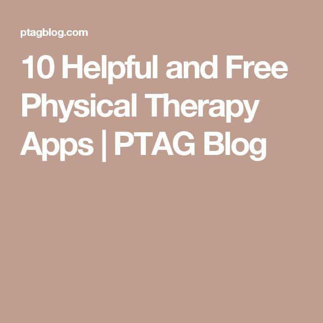 Πάνω από 25 κορυφαίες ιδέες για Sports Physical Therapy στο - physical therapy evaluation