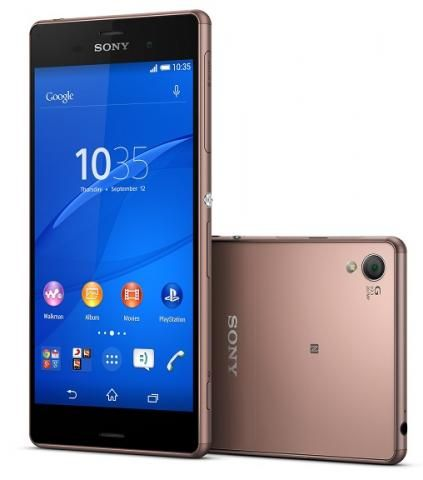 Sony India today announced the launch of its most powerful flagship smartphones to date, Sony Xperia Z3 and Z3 Compact, in India. The Sony Xperia Z3 and Z3 Compact have been priced at Rs. 51,990 and Rs. 44,990 respectively. The latest Flagship Smartphones from Sony, which received rave reviews at their global unveiling at the IFA in Sept, 2014, will be available from 25th Sept, 2014 onwards at over 10,000 retail outlets across India.