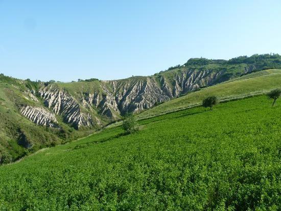 Riserva Naturale dei Calanchi, Atri: See 56 reviews, articles, and 65 photos of Riserva Naturale dei Calanchi, ranked No.2 on TripAdvisor among 22 attractions in Atri.