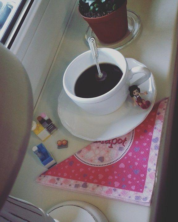 Szülinapi kávém - Ingó37