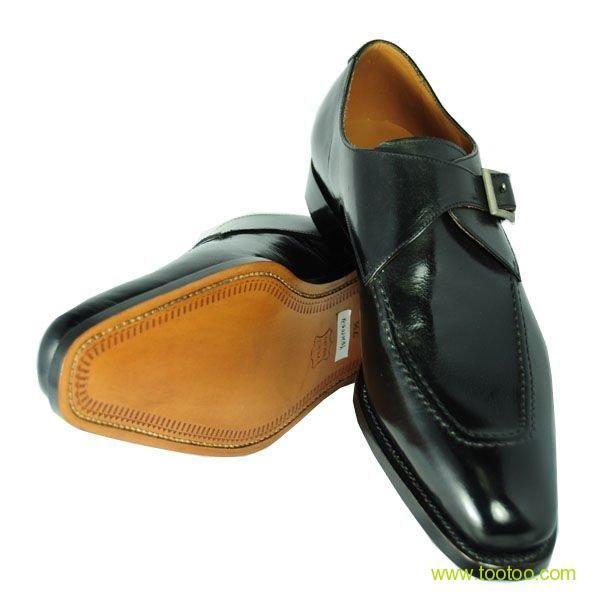 45e75b0b59798 men s italian shoes