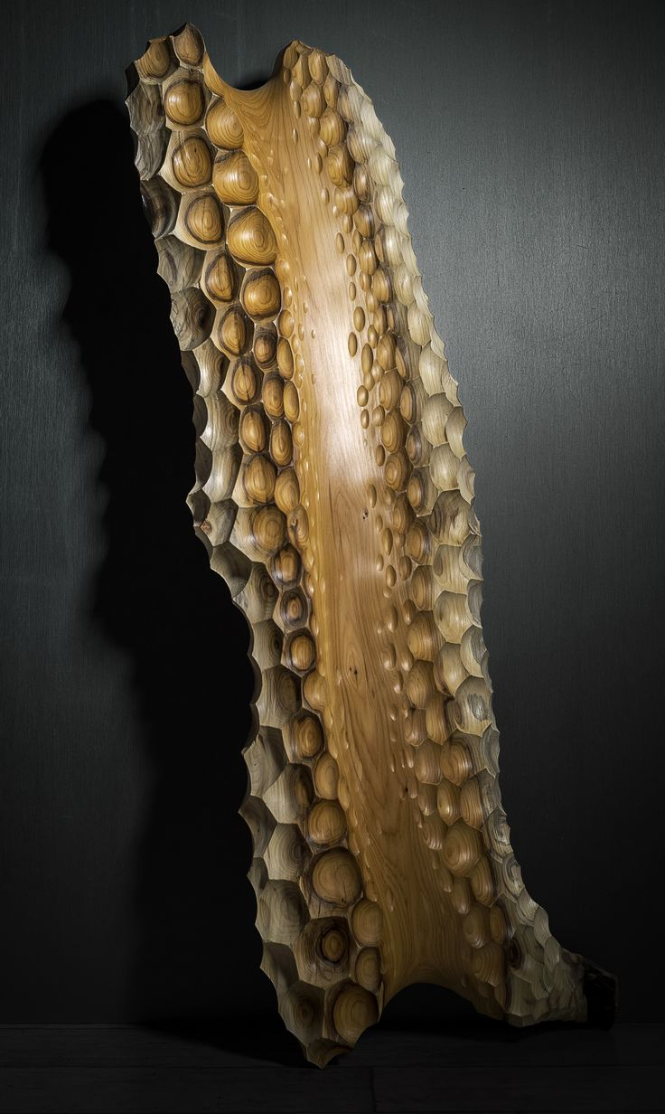 948 Best Images About Abstract Wood Art On Pinterest