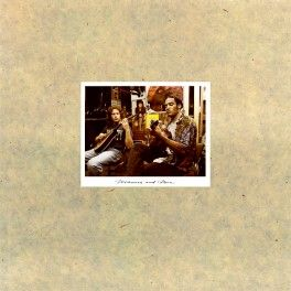 Ben+Harper+Pleasure+And+Pain+LP+Vinil+180+Gramas+Tom+Freund+Bernie+Grundman+Cardas+Records+RTI+USA+-+Vinyl+Gourmet