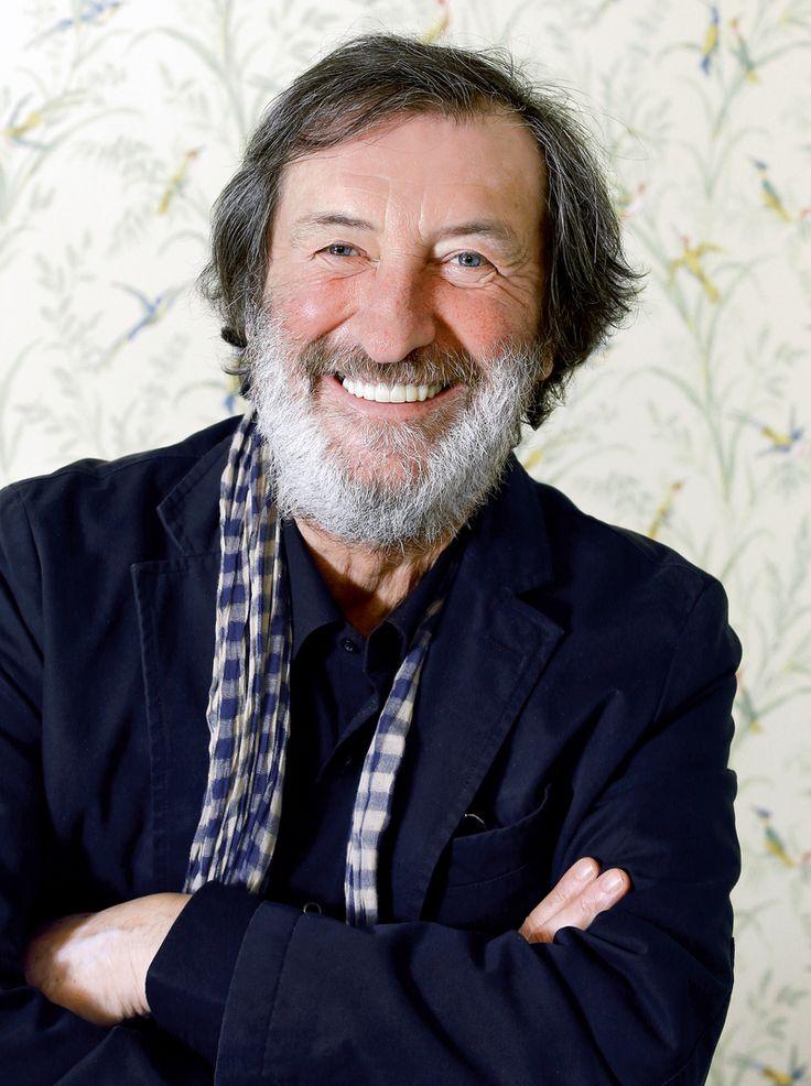 Bolek Polívka - herec