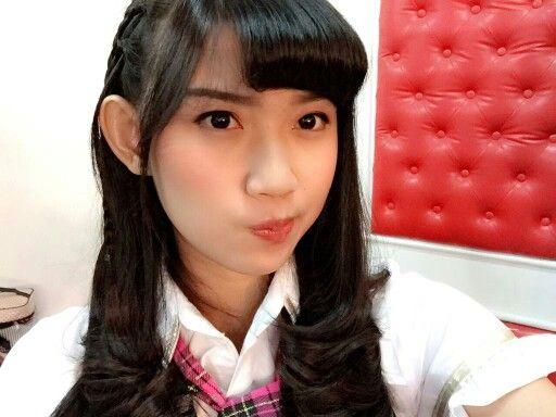 Hanna_JKT48