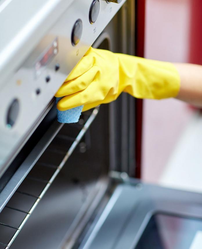 446 best tips van tante kaat images on Pinterest | Cleaning, Baking ...