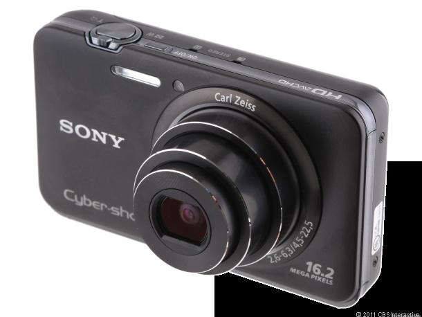 Best 20+ Cheap cameras ideas on Pinterest | Cheap dslr cameras ...